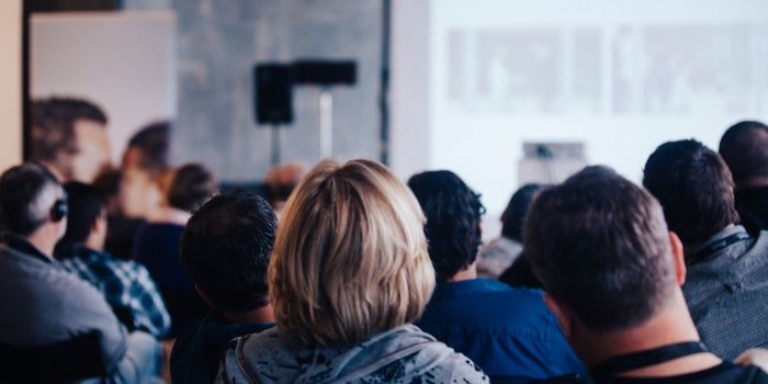 Learn to Accelerate Your Business With a Can't-Miss Free Event