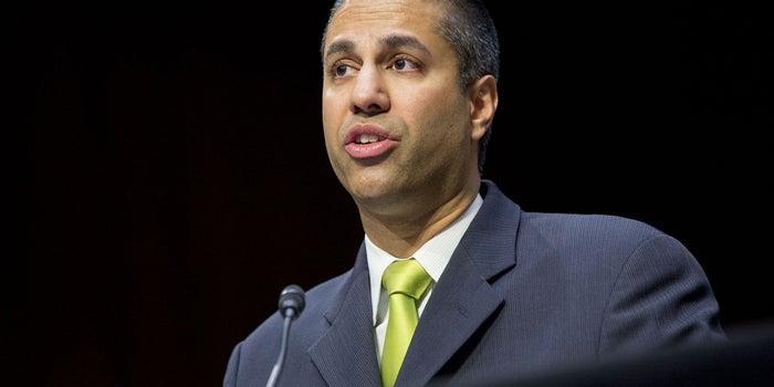 Senate Votes to Reverse FCC Consumer Internet Privacy Rules