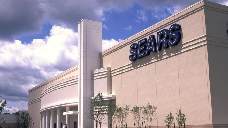 How Small-Business Owners Can Avoid Sears's Fatal Mistake
