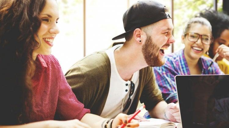 6 maneras de motivar a tu equipo después de despedir a un empleado