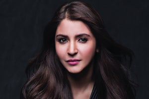 #5 Lifehacks To Success From Anushka Sharma