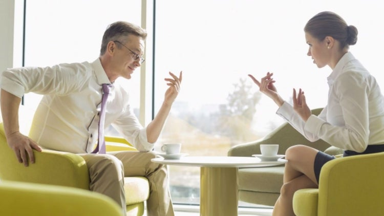 5 Reasons You Should Ask Your Clients for a Performance Review