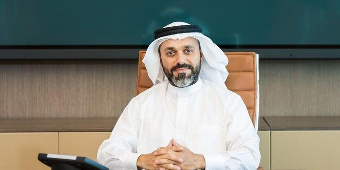 Building A Legacy: Zeyad Al Jaidah, Techno Q Co-founder And Managing Director