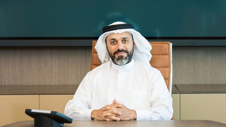 Building A Legacy: Zeyad Al Jaidah, Techno Q Co-founder And Managing Director