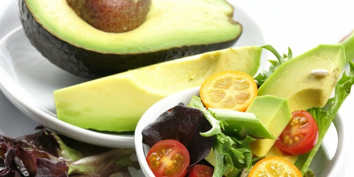 Emprende con un 'avocado bar'