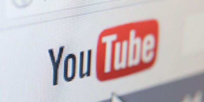 Por qué peligra el futuro de YouTube