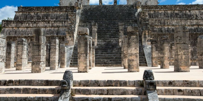 Viaja por México e impulsa su economía