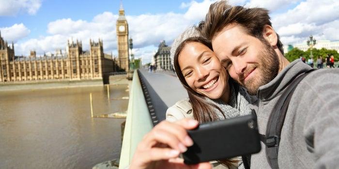 Las mejores estrategias digitales para la industria del turismo