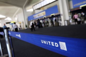 United Airlines Barred 2 Teens From Flying Over Their Leggings. Here's What You Can Learn.