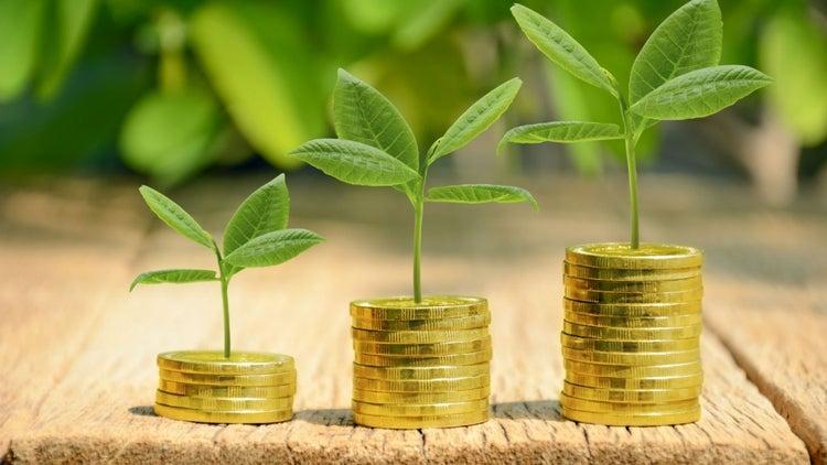 Cómo el crowdfunding te puede ayudar a abrir un negocio