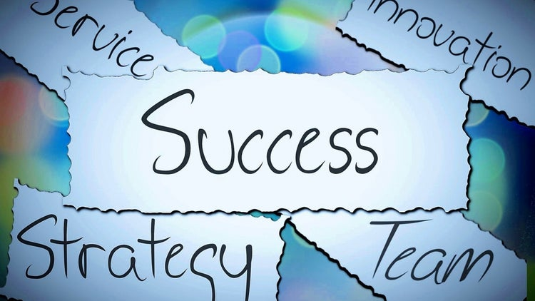 Identifying New Business Opportunities is the Success Mantra of this Entrepreneur