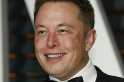 Use Elon Musk's Communication Philosophy to Make Your Team More Effici...