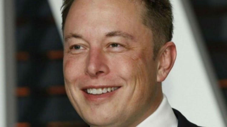 Use Elon Musk's Communication Philosophy to Make Your Team More Efficient