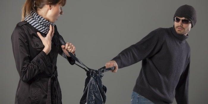 Por qué iniciar un negocio con ropa anti asaltos