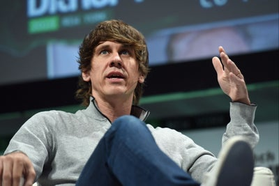 After Years of Challenges, Foursquare Has Found its Purpose -- and Pro...