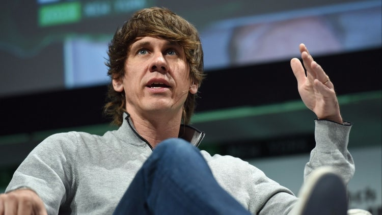 After Years of Challenges, Foursquare Has Found its Purpose -- and Profits