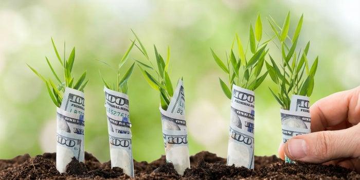 Cómo invertir en una startup y volverte socio