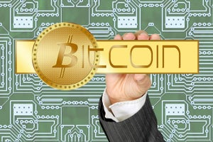 #8 Reasons Why Bitcoin is Better than Conventional Currency
