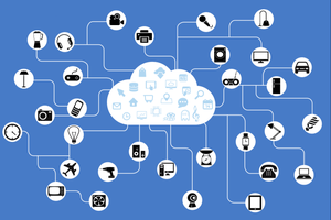 IoT Threat Scenarios : Protection for IoT Security & Privacy