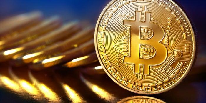 Bitcoin, el aliado de las startups para el fondeo colectivo y la transacción