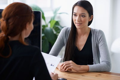 Fixing the Pay Gap Starts With Your Salary Negotiation Skills