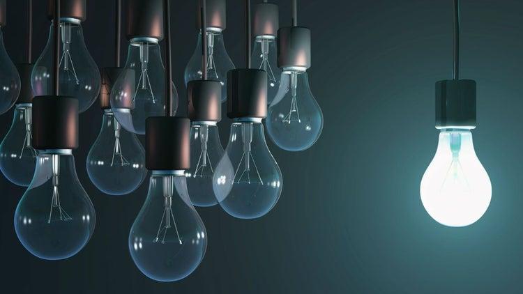 9 consejos prácticos para mejorar tu liderazgo