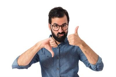 7 señales de un buen empleado que será mal jefe