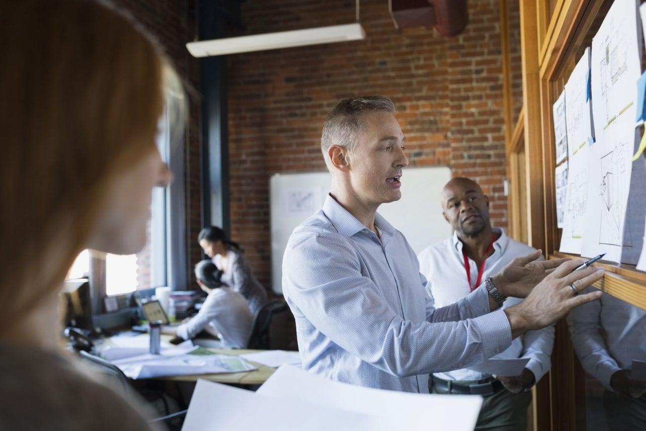jobs news topics 4 top tactics for coping when management changes hands