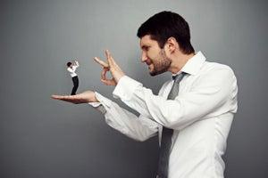 Guía para no despedir injustificadamente