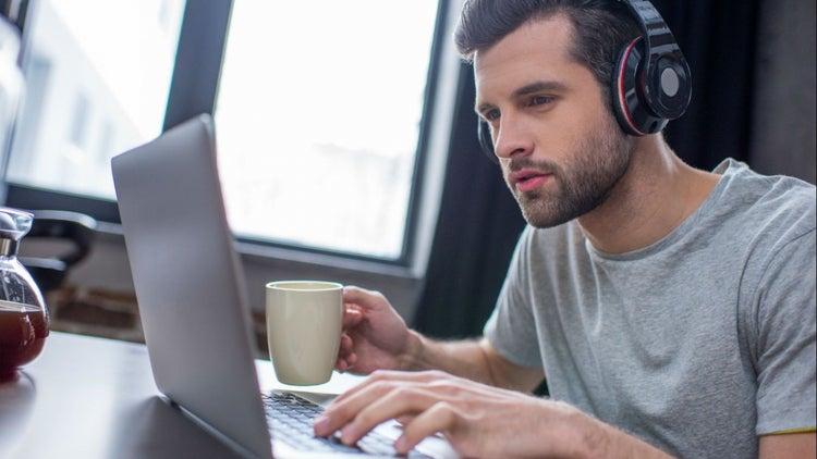 30 canciones para concentrarte en el trabajo