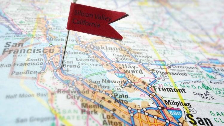 Las 5 reglas de Silicon Valley para triunfar
