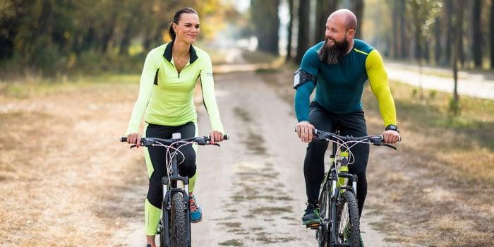 Por qué el ejercicio es bueno para tu negocio
