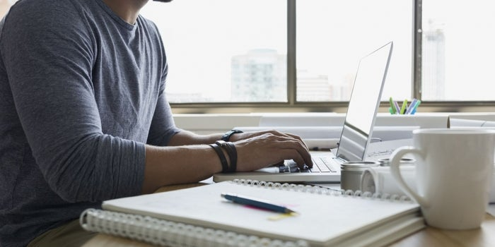 Improve Your Productivity With Inbox Zero