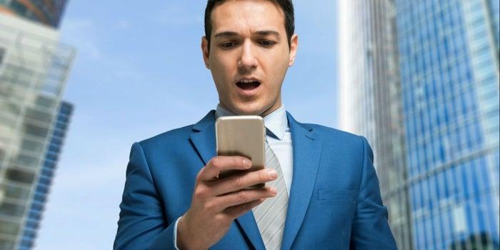 3 pésimos hábitos de comunicación online
