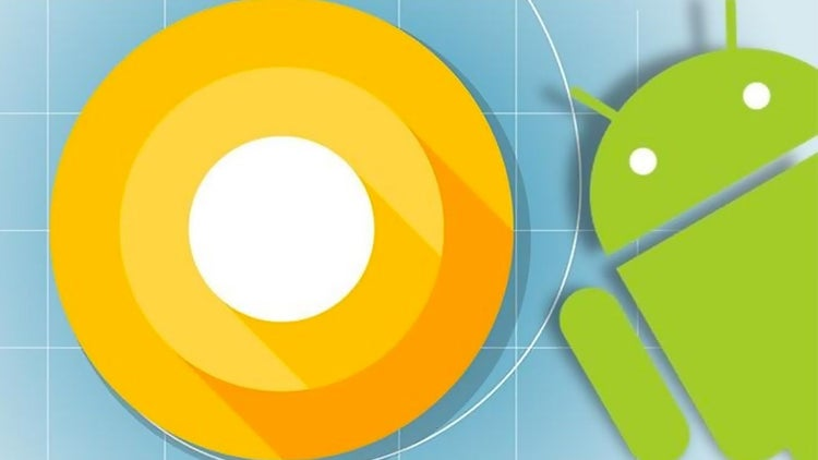 Sorry Windows, Android Is the World's Most Popular OS