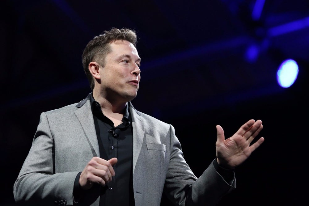 He's Human, After All: 5 Times Elon Musk Completely Failed