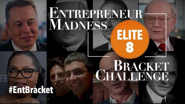 Elon Musk vs. Jeff Bezos: Who's More Successful?