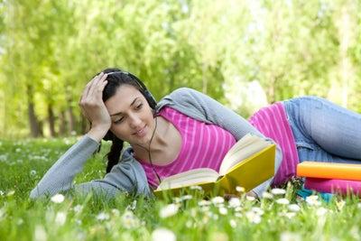 4 libros para desarrollar tu creatividad