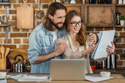 10 tips para poner un negocio en tu garaje y volverlo exitoso