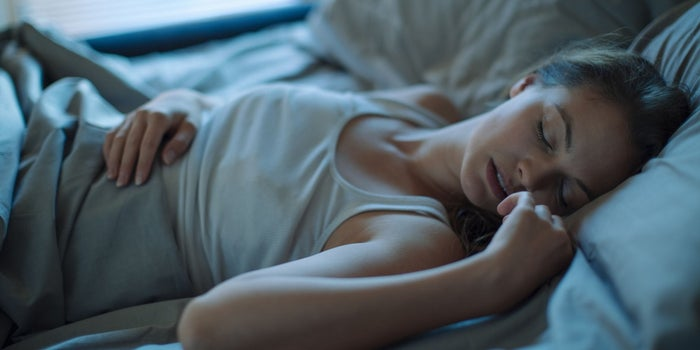 12 Habits to Dramatically Improve Your Sleep