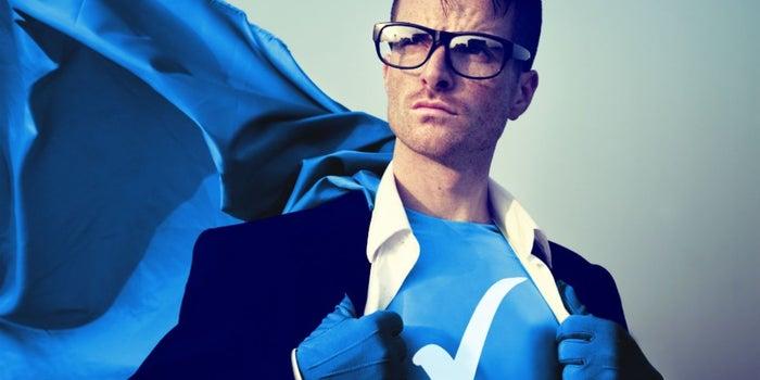 6 reglas de personal branding para ser popular y rentable