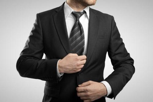 7 claves para vestirte bien