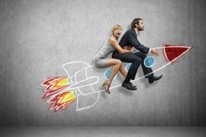 Cómo crecer tu negocio sin gastar mucho