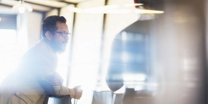 How to Give Your Boss Honest Feedback When You're Upset With Them