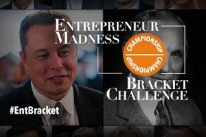 Elon Musk vs. Henry Ford: Who Is the Best Entrepreneur Ever?