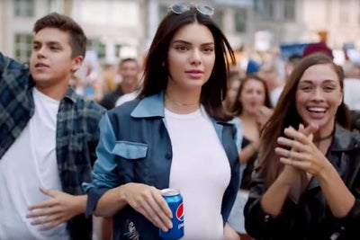 3 Questions Pepsi Should Have Asked Before Releasing Its Kendall Jenne...