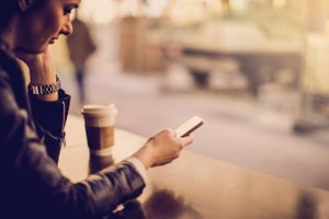 6 Hacks for Writing Effective Push Notifications
