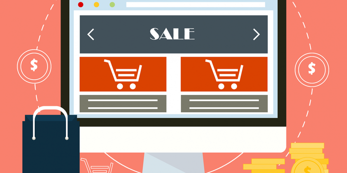 E-commerce Companies Eyeing Physical Stores to Up Sales