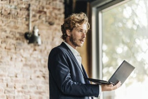 10 Apps and Tools to Make Your Small Business Better and More Efficient