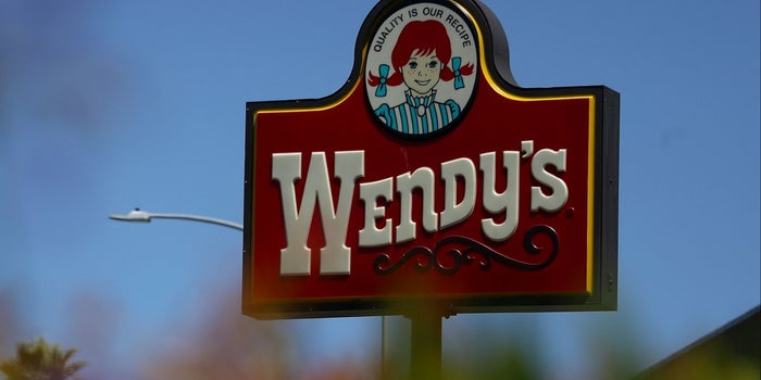 What You Can Learn From Wendy's Sassy Social Media Challenge
